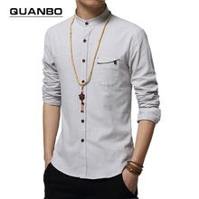Like and Share if you want this  2016 New Autumn Fashion Brand Men Colthes Slim Fit Men Long Sleeve Shirt White Linen Shirts Men Casual Business Shirts Plus size     Tag a friend who would love this!     FREE Shipping Worldwide     #Style #Fashion #Clothing    Buy one here---> http://www.alifashionmarket.com/products/2016-new-autumn-fashion-brand-men-colthes-slim-fit-men-long-sleeve-shirt-white-linen-shirts-men-casual-business-shirts-plus-size/