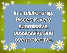 Pisces Love Compatibility