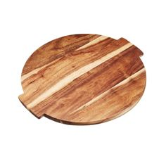 The perfect centrepiece to any table, the rotating top of the Lazy Susan makes it ideal for sharing foods including antipasti, tapas and cheese. Lazy Susan, Tapas, Sharing Platters, Cheese Board Set, Cake Carrier, Base, Al Fresco Dining, Cold Meals, Acacia Wood