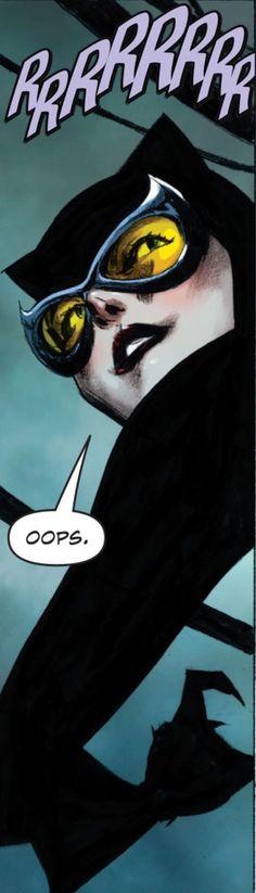 Batman/Superman #13 •Jae Lee