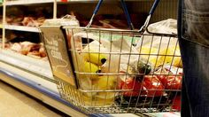 Supermarket price wars hitting food producers in the pocket. FOOD suppliers and farmers are increasingly being squeezed by the supermarket price war, according to a new report. How I loathe being forced to buy from them Global Food Security, Food Suppliers, Food Cost, Health Research, Save Money On Groceries, Nanotechnology, Whole Foods Market, Fruit And Veg, Food Industry