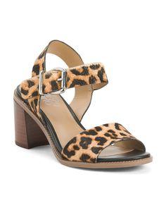 calvin klein sandals tj maxx Shop