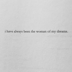 From Salt. By Nayyirah Waheed