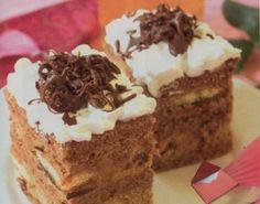 Pronađite omiljene recepte za torte i kolače u našoj velikoj kolekciji kategorisanih recepata sa slikama. Vaše torte i kolači će moći samo da kažu Smaži Me!