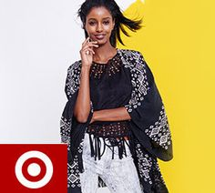 target coupons online for 20% entire order, target store offers best deals on all items for this season sale,it includes up to 50% discounts applies on each thing,save big amount of money using target coupon codes.