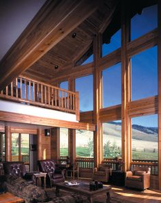 Advice for selecting and installing new, energy efficient windows