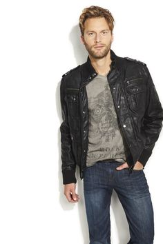 Get Kohls promotional and deals for November 2013. At Kohls find nationally recognized brand-name merchandise, exclusive labels, and private-branded goods.  #look. #RockRepublic #Kohls
