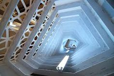 Image result for parametric interior architecture