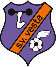1948, S.V. Vesta (Willemstad, Curaçao) #SVVesta #Willemstad #Curaçao (L13408)