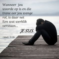 Couple Questions To Answer Together Refferal: 9654711481 Couple Questions, This Or That Questions, Matthew 11 28, Gods Timing, Save My Marriage, Depression Quotes, Afrikaans, Jesus Quotes, New Testament