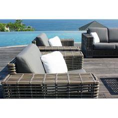 http://www.vivalagoon.com/3689-16955-thickbox_default/skyline-design-castries-sofa-3-seat.jpg ##Skylinedesign  #outdoorfurniture #gardenfurniture #outdoor #garden #outdoorliving