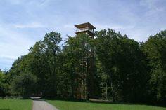 Der Altberg-Aussichtsturm