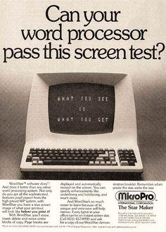 Vintage-Computer-Ads-30