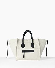 can never get enough of them Celine Handbags 811333f9ccd50