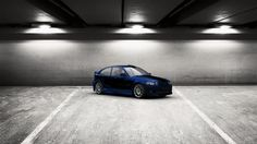 Checkout my tuning #BMW 3SeriesCompact 2002 at 3DTuning #3dtuning #tuning