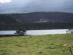 Magheramorne Quarry, Larne, County Antrim, - Search-results Cerca