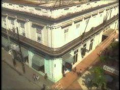 Cienfuegos Patrimonio de la Humanidad - http://www.nopasc.org/cienfuegos-patrimonio-de-la-humanidad/