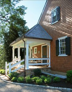 Curb-appeal Ideas. Great #CurbAppeal