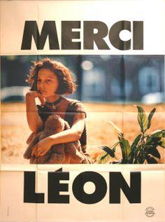 suicideblonde: Natalie Portman in Leon