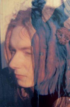 Daniel Lioneye Bilder (19 von 31) - Last.fm