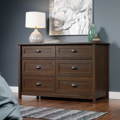 Bedroom Furniture : Dressers & Chests | Hayneedle.com