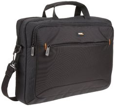 AmazonBasics Laptop and Tablet Case #deals