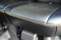 FJ_Yellow_#1 — Davis Autosports Fj Cruiser Off Road, Fj Cruiser Mods, Toyota Fj Cruiser, Land Cruiser, Lifted Jeep Cherokee, Jeep Wrangler Lifted, Jeep Wrangler For Sale, Lift Kits, Yellow