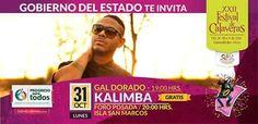 HOY  FESTIVAL DE CALAVERAS!! - https://www.enterateaguascalientes.com/hoy-festival-calaveras-2