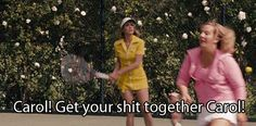 So funny! 18 Female Friendship Truths, As Told By Bridesmaids Film Gif, Female Friendship, Lol, Movies Showing, Great Movies, Just For Laughs, Laugh Out Loud, The Funny, A Team