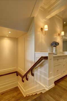 Benjamin Moore, Cloud White #967