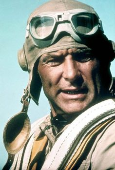 Black Sheep Squadron, Robert Conrad, Baa Baa Black Sheep, Cool Boats, Drame, Film Serie, Looks Cool, Military History, Wwii