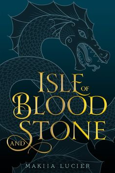 Blood Stone Beautiful Book Covers Best Books For Teens Fantasy To Read