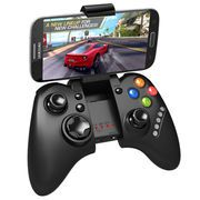 DR GROUP INDIA-Consumer Electronics: Video Game Accessories
