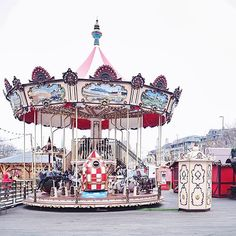 Today we like to take time to count our blessings, and appreciate the simpler things in life. Sometimes looking back, I wish I was a child again sitting in my merry-go-round, my world revolving only around my dear family. We wish everyone a beautiful day ahead, filled with love and health...& more importantly #IWishYouEnough.
