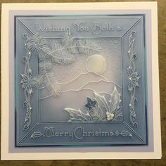 Thanks for popping in. We're at Ally Pally today. And we are streaming a live Clarity TV show from there at So finger. Fall Cards, Christmas Cards, Vellum Crafts, Parchment Design, Parchment Cards, Handmade Stamps, Newspaper Crafts, Card Patterns, Pop Up Cards