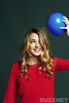 You might recognize singer Katelyn Tarver from Big Time Rush!