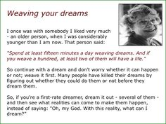 virginia satir family therapy - Google Search Virginia Satir, Old Person, Family Therapy, Work Inspiration, Social Work, Dreaming Of You, Counseling, Ptsd, Selfies