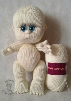 Best 11 Image gallery – Page 466122630181228648 – Artofit – SkillOfKing. Doll Patterns, Knitting Patterns, Crochet Patterns, Knitted Dolls, Crochet Dolls, Lilly Doll, Crochet Doll Pattern, Crochet Bear, Lol Dolls