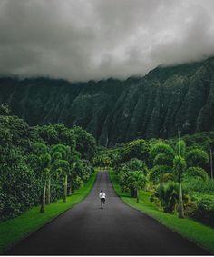 "Polubienia: 6,698, komentarze: 65 – Wonderful Earth (@discover_earthpix) na Instagramie: ""By 📸 @cole_younger_ #discover_earthpix"""