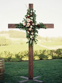 Idea, methods, along with quick guide with respect to receiving the very best outcome as well as ensuring the optimum utilization of Wedding Ceremony Ideas Wedding Cross, Fall Wedding, Dream Wedding, Wedding Blog, Purple Wedding, Wedding Tips, Wedding Bride, Floral Wedding, Diy Wedding
