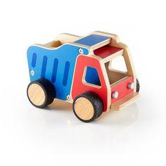 https://www.nurzery.com/products/guidecraft-plywood-dumptruck-g7506