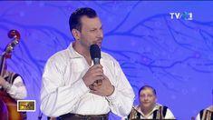 Radu Lazăr ---- Ce s-ar face inima Tv, Coat, Face, Youtube, Fashion, Moda, Sewing Coat, Fashion Styles, Television Set