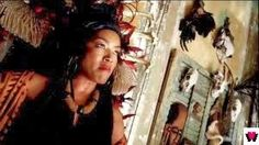 """Fangirl Review: American Horror Story Season 3, Ep. 6 """"The Axeman Cometh"""" Review"""