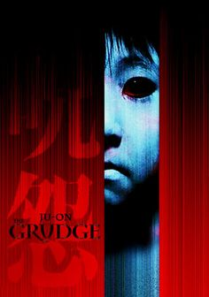 Ju-on: The Grudge: A young nurse learns that the house she's visiting is cursed by two brutal murders that happened there. Soon, she realizes that everyone who sets foot in the house, which is inhabited by vengeful spirits, meets a bloody and disturbing end.