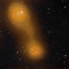 Primeras fotos del origen del universo o de las galaxias gracias al satélite Planck. Visita la fotogalería: http://www.rtve.es/noticias/20130321/satelite-planck-obtiene-mapa-mas-detallado-hasta-momento-del-universo-primitivo/621640.shtml