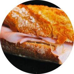 Fem blixtsnabba tapas till bubbelvin - Vinliv Tapas, Frisk, Chorizo, French Toast, Chips, Breakfast, Food, Morning Coffee, Potato Chip