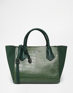 Fiorelli Mani East-West Winged Tote