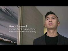 Samsung Indonesia - YouTube