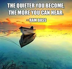 ramdass-quieter-you-become-more-you-can-hear