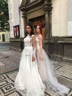 Lace Wedding, Wedding Dresses, Fashion Design, Bride Dresses, Bridal Gowns, Wedding Dressses, Bridal Dresses, Wedding Dress